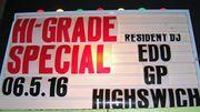 HIGH-GRADE-SPECIAL