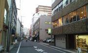 ☆神戸栄町・WEST☆