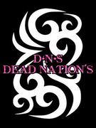 Dead  Nation'S