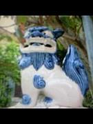 2011沖縄 いちゃりばちょーでい