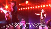 LOVE CHASE/AKB48 チームA