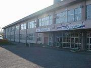 稀府小学校