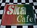 Ska Cafe