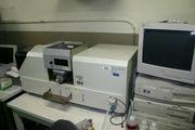 資源循環工学研究室