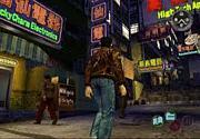 箱庭ゲーム ポリゴンの世界と街