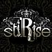 -stiRise-