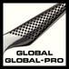 GLOBAL(グローバルナイフ)