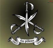 the pillows 北陸支部