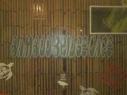 BAMBOO BRIDGE CAFE☆