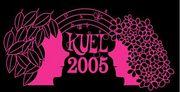 KUEL2005