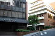 神戸電子専門学校コミュ