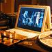 Online DJやらないか!