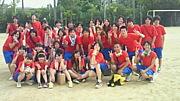摂津高校37期 3-8