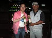 甲州ワインを愛する会