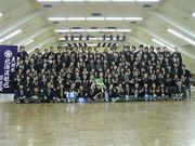 北海道教区学生会