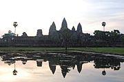東南アジアの会(2008年)