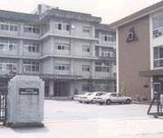 愛媛県立松山工業高等学校