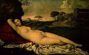 ジョルジョーネ/Giorgione