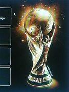 2006W杯特集