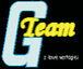 チーム G