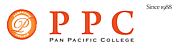 Pan Pacific College