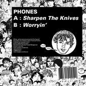Phones (UK)