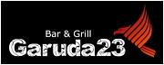 Bar & Grill Garuda23