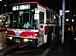 札幌市営バス