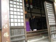 お寺・教会(写真集)