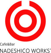 NADESHICO WORKS'