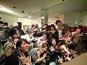 チーム・Okinawa