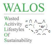 WALOS