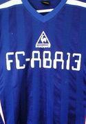 FC-ABA 13