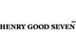 HENRY GOOD SEVEN (新丸ビル)