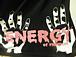 ENERGY-of Freedom