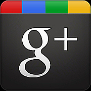 Google+(グーグル+)