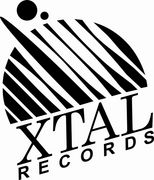 XTAL RECORDS