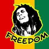 Boston Reggae Union