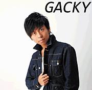 GACKY OFFICIAL