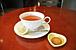 英会話喫茶 リリーパッドカフェ