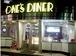 ONE'S DINER