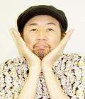 blog利王決定戦