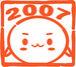 1973年5月1日生まれ!