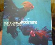 RESPECTABLE  ROOSTERS