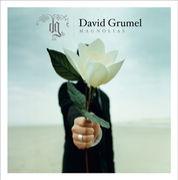 David Grumel