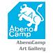 AbenoCamp Art Gallery