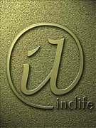 INCLIFE  インクライフ