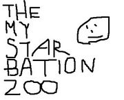 THE MY STAR BATION ZOO