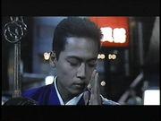 映画 孔雀王