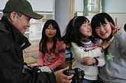 災害と心のケア@東日本大地震